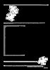 http://www.arapi-autisme.fr/pdf/BS/13/BS13-2Vansingle-etal.pdf - URL