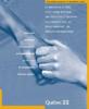 éducation à la sexualité chez les élèves présentant une déficience intellectuelle - URL