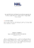 these coutelle - application/pdf