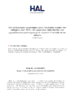 these Mazon - application/pdf